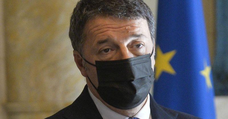 Pd, Matteo Renzi: «Bene Letta, ma se non riesce non si può usare Iv come alibi»
