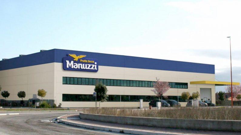 Hyle Capital Partners entra nel capitale di Manuzzi