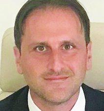 Marco Zippari