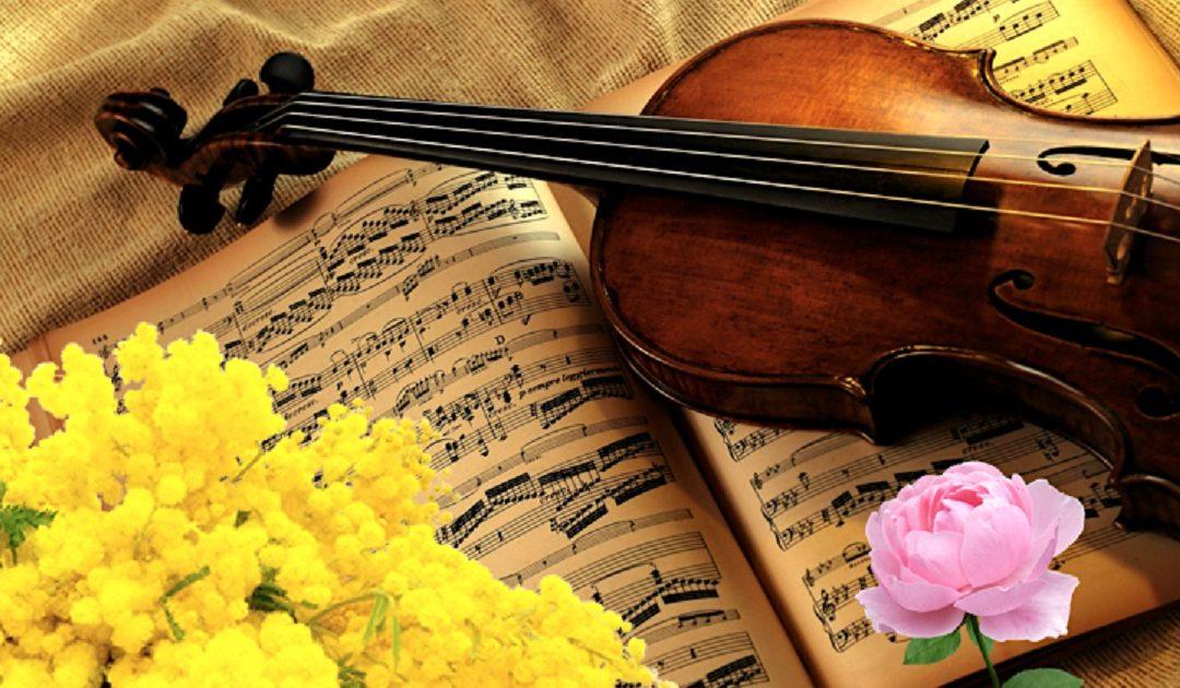 8 Marzo, 10 canzoni dedicate alle Donne