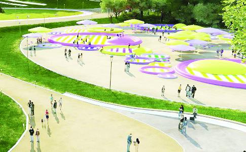 Parco del Basento, quelle 12.000 firme dimenticate