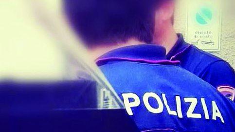 Matera, niente promozione per il poliziotto eroe
