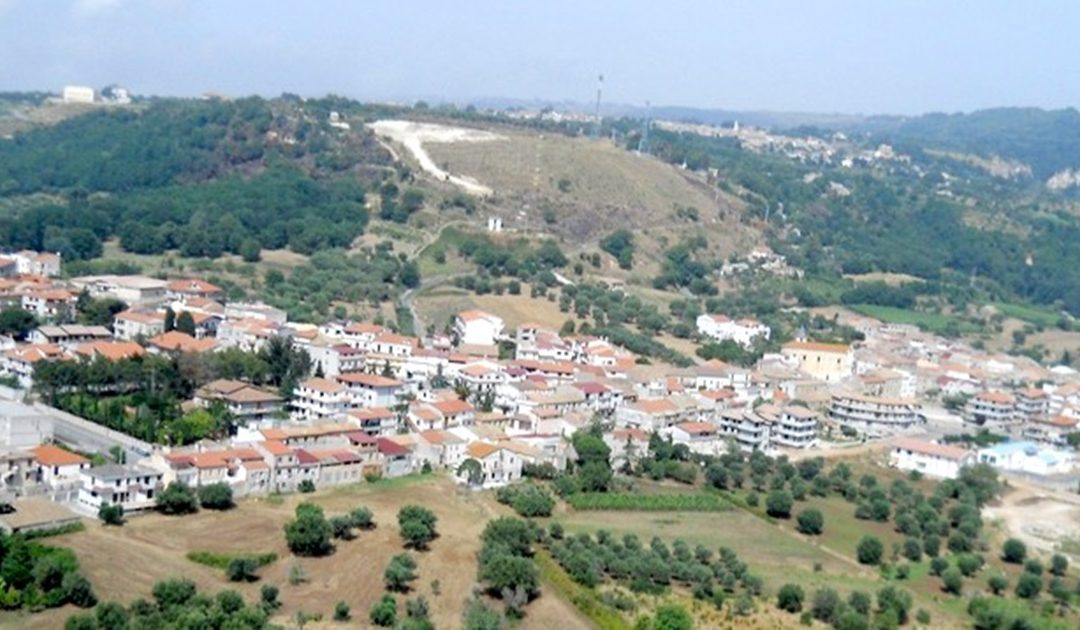 Coronavirus in Calabria, due morti nel vibonese: marito e moglie deceduti a poche ore una dall'altro