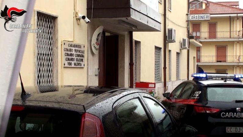 Due arresti e 8 indagati per un omicidio del 1993: cold case risolto a Vibo Valentia