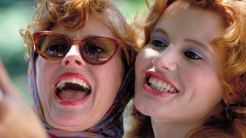 Cinema è profumo di donna… ma quanta strada c'è ancora da fare