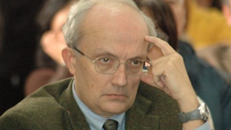 Ispezione di Morra all'Asp di Cosenza, l'Ordine dei Medici apre un'inchiesta