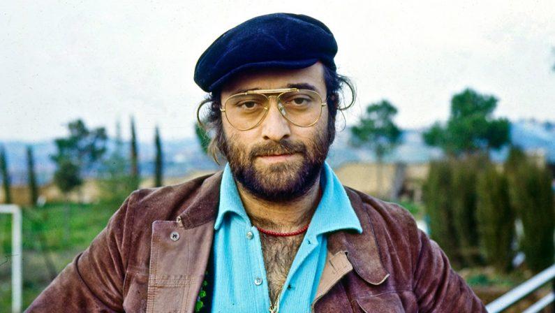 Lucio Dalla sbarca a Berlino