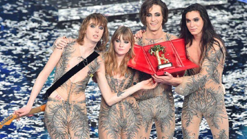 Sanremo 2021, la classifica finale posizione per posizione tra sorprese, delusioni e mancate conferme