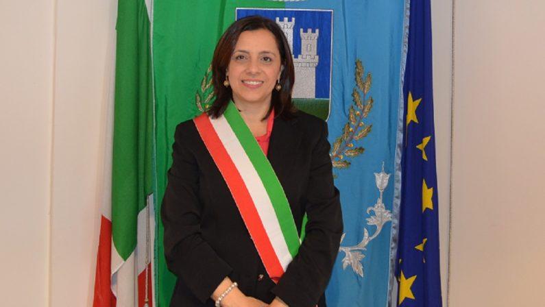 Coronavirus in Calabria, positiva al test rapido il sindaco di Isola Capo Rizzuto