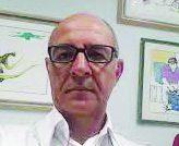 Santarsia, ex direttore sanitario di Matera: «Per tutti noi il covid è stato uno tsunami»