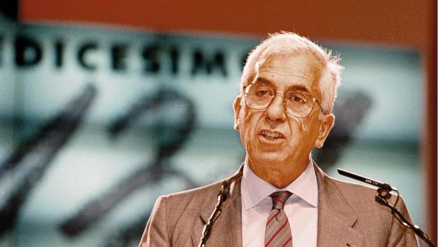 Pietro Larizza