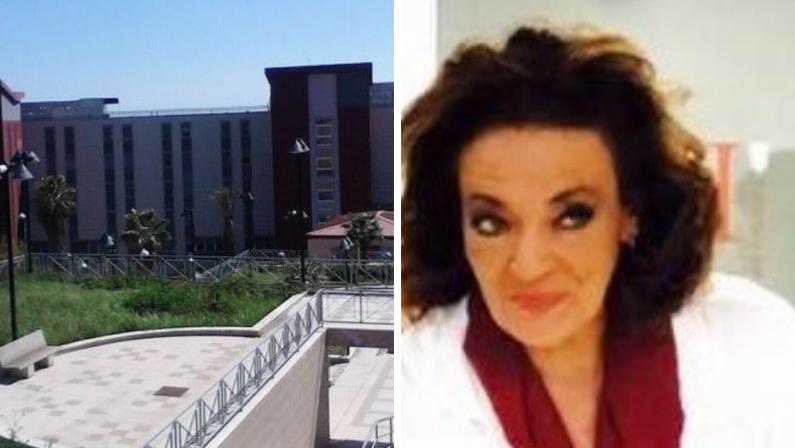 Azienda Sanitaria di Matera, nominato il nuovo commissario