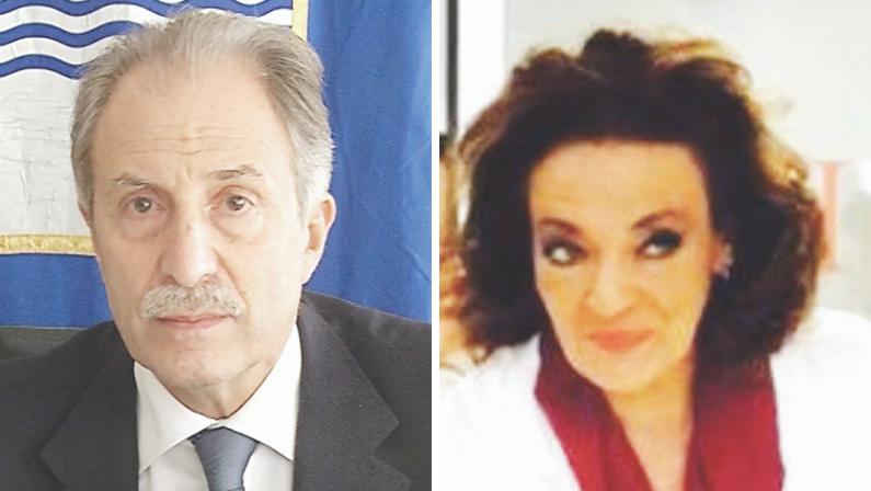 """Il presidente Bardi sul nuovo commissario Asm: """"La sua nomina è stata condivisa da tutta la maggioranza regionale"""""""