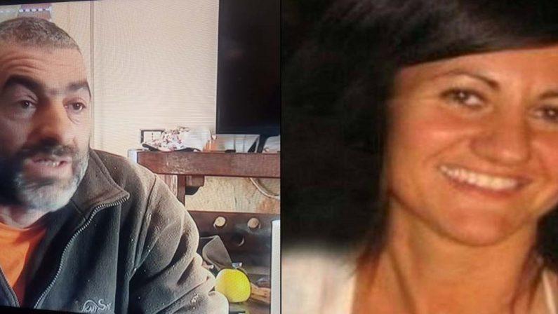 Scomparsa di Barbara Covi, scarcerato il marito Roberto Lo Giudice