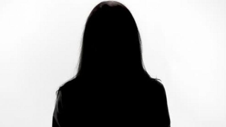 """Le storie di sei donne, sei madri che volevano salvare i loro figli dalla mafia: uccise per il """"reato"""" di libertà"""