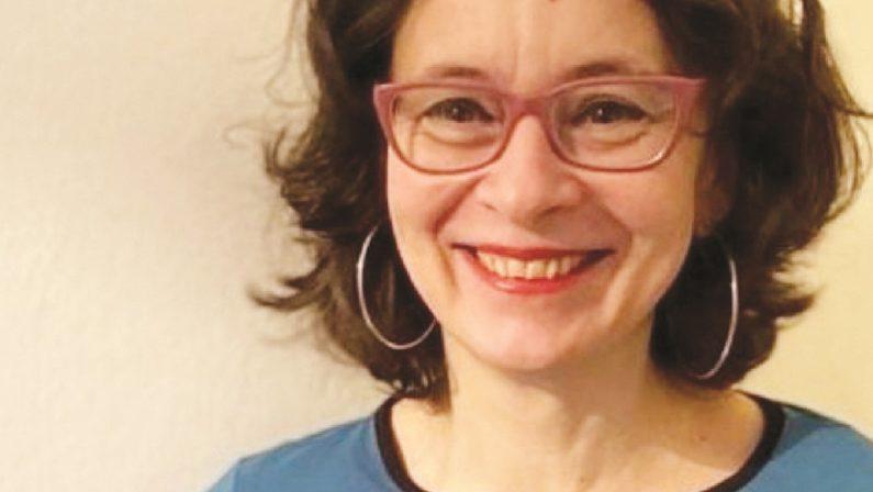 L'epidemiologa Gandini: «Il nostro studio ha dimostrato che la scuola deve riaprire»
