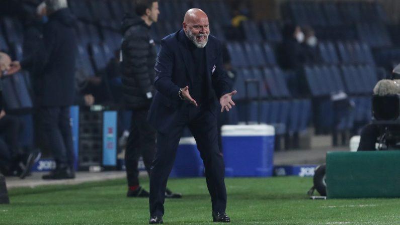 Serie A, il Crotone ospita il Torino. Cosmi: «Vorrei una partita di carattere»