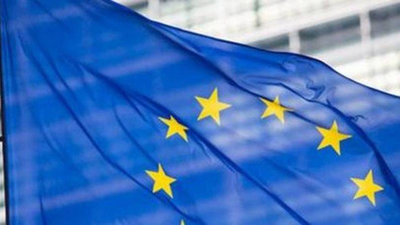Lentezza, turbolenze elettorali, nessuna strategia: le criticità che frenano l'Europa