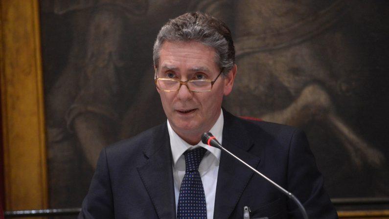 LE DIFFICOLTÀ DEL SUD EMERGONO NELLA PROGETTAZIONE DELLE PICCOLE OPERE