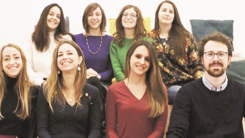 Manager, consulenti: tutti pazzi per il volontariato a Napoli