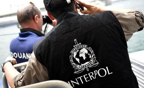 'Ndrangheta: latitante arrestato nella Repubblica Dominicana, forniva la droga ai Cacciola