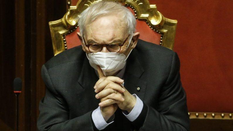 Bianchi: «Nel Pnrr intervento massiccio per le scuole del Mezzogiorno»
