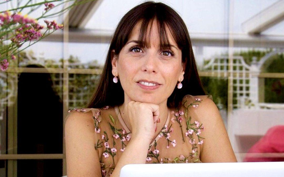 Viviana Grunert