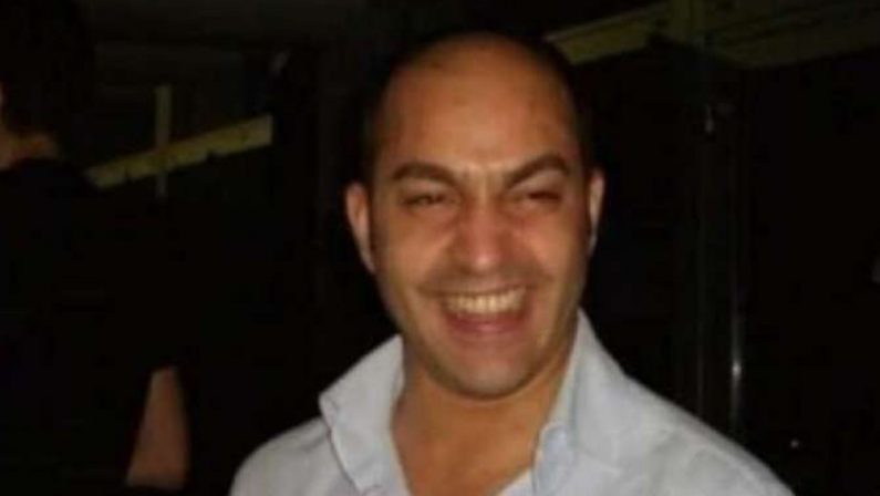 Morte di Luca Ventre, anche il Comune di Senise chiede di fare chiarezza