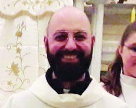 Forenza, prete e maestra aggrediti di notte