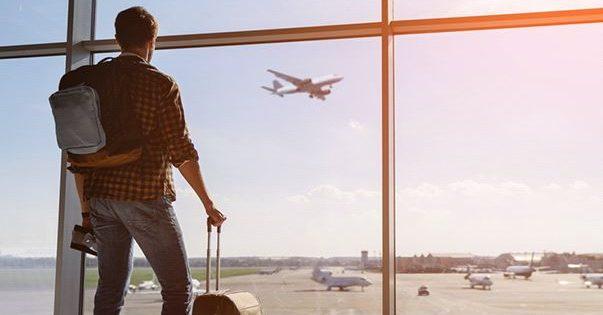 Istat, nel 2020 si registra un crollo delle vacanze e dei viaggi di lavoro