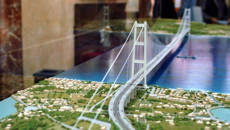 """Il """"Ponte d'Europa"""" e la sfida ambientale"""