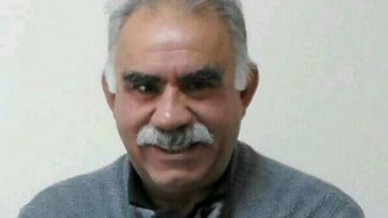 Ocalan cittadino onorario di Rende, l'ambasciatore turco insorge