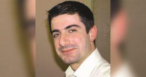 I Diari della Memoria – Attilio Manca avrebbe operato il boss Bernardo Provenzano e per questo doveva morire