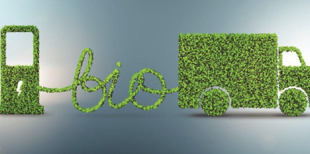 Quasi 2 miliardi per il biometano, soluzione che potrebbe integrarsi molto bene al Sud