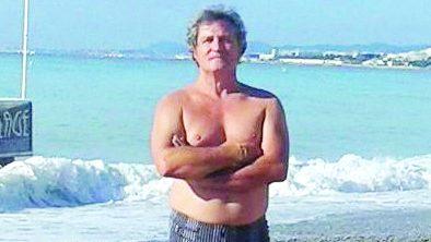 """«Torno in Italia a farmi arrestare», parla """"lo sceicco"""" di Bernalda indagato nell'inchiesta sul contrabbando di gasolio"""