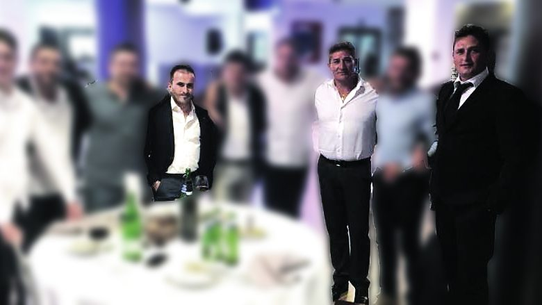 Mafia caffé, ombre sul voto in Comune a Pignola