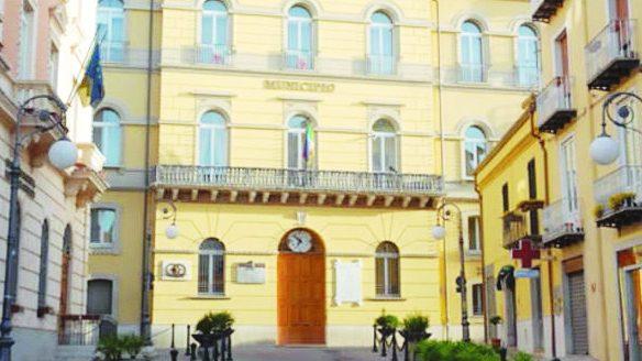 Comune di Potenza, la Corte dei Conti analizza le carte, chiede chiarimenti e rimprovera l'amministrazione