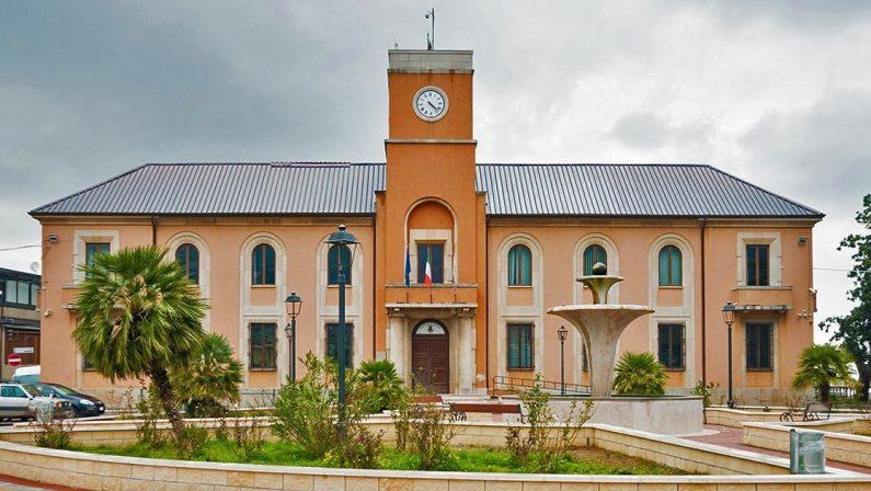 Coronavirus in Calabria, scoppia il caso Delianuova: 77 casi di contagio