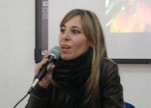 Giustizia: commissione Csm, Giulia Pantano terzo procuratore aggiunto a Catanzaro
