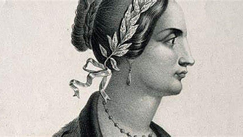Chi è Laura Bassi, prima donna docente universitaria, cui Google dedica il doodle