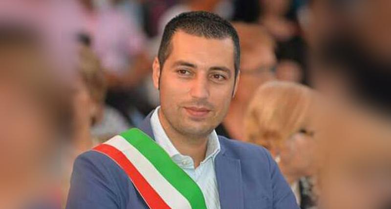 Coronavirus in Calabria, risultato positivo al covid il sindaco di Filogaso