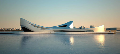 Finanziato il museo del mare a Reggio Calabria. Falcomatà: «Strategico per lo sviluppo»