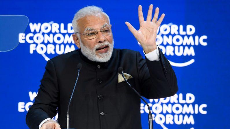 L'India paga caro l'ambizione di Narendra Modi:ora è travolta dal dramma, dai contagi e dai morti