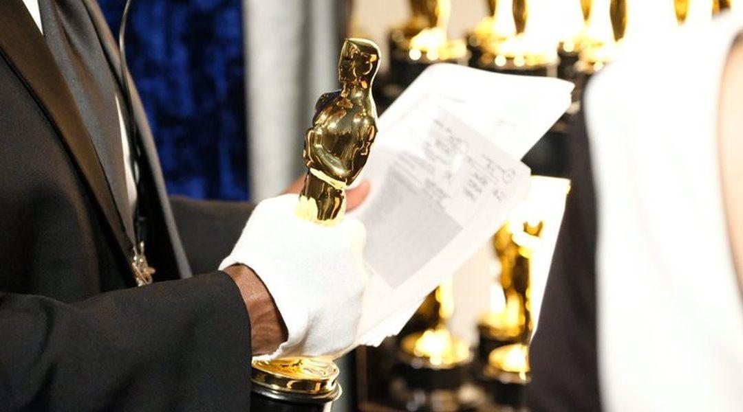 Cerimonia degli Oscar: rigidi protocolli anti covid e diretta tv anche per l'Italia