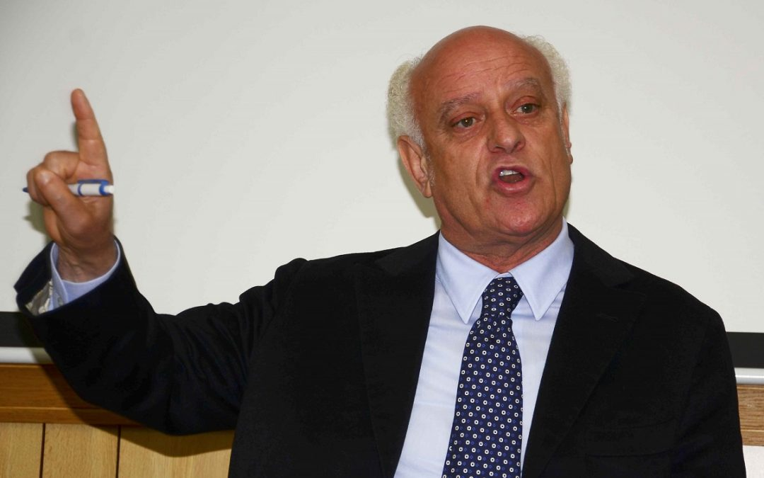 Pietro Giamborino
