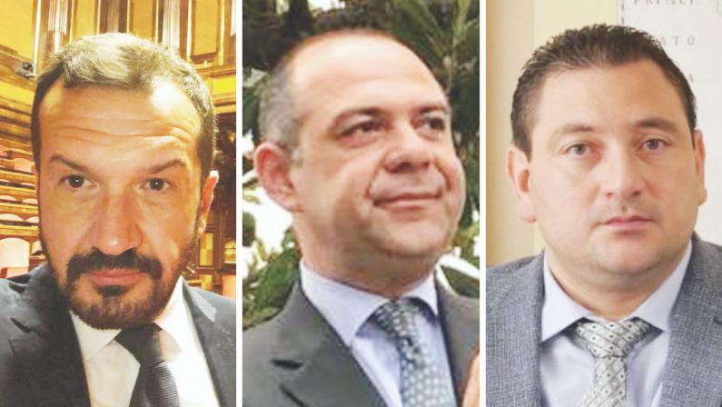 Lega, è scontro aperto sulla mafia in Basilicata