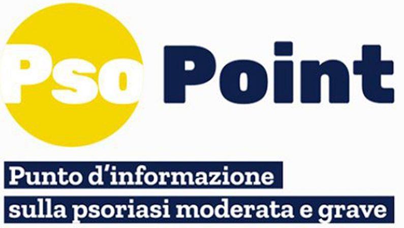 Riparte PsoPoint, la piattaforma digitale che mette in contatto i pazienti con psoriasi con i dermatologi
