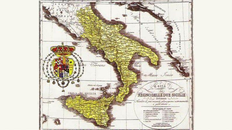 L'Italia non si ferma a Reggio Calabria tutto il Sud deve imparare a fare squadra