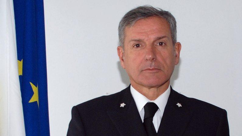 Finisce il commissariamento, Agostinelli nominato presidente dell'Authority portuale
