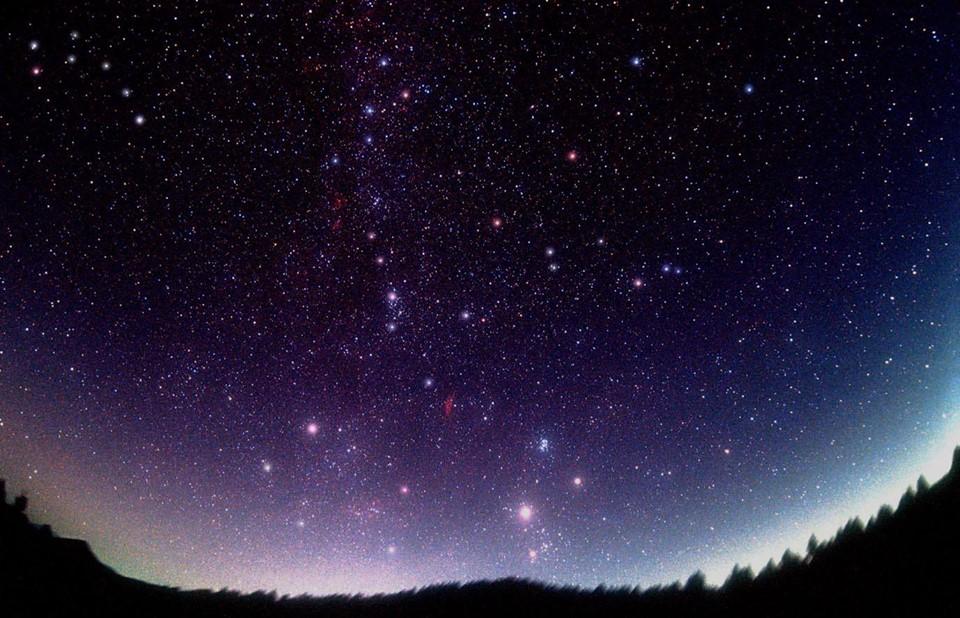 A riveder le stelle non si dice mai di no